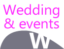 wedding planner ed events